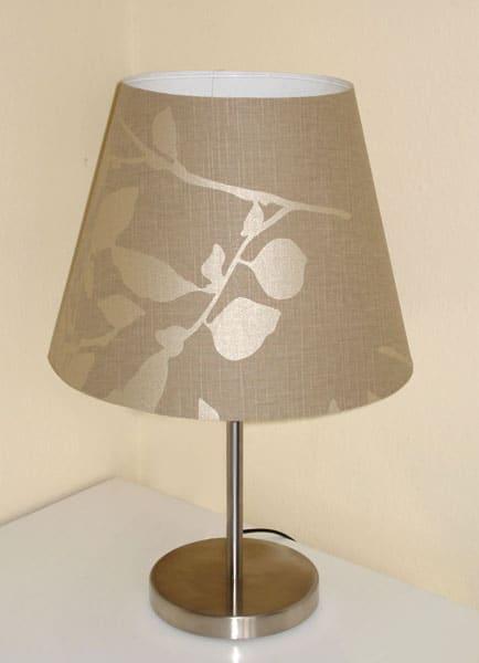 lampa stołowa na zamówienie Warszawa