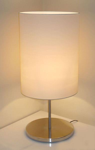 lampa stołowa na zamówienie
