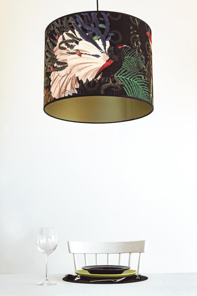 lampy na zamówienie Warszawa