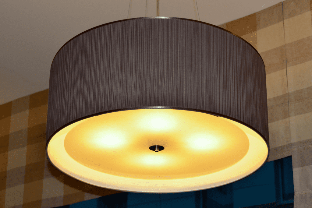 Warszawa oświetlenie dla hoteli