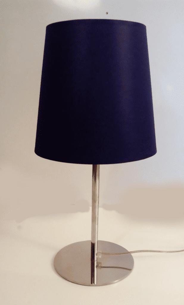 lampa stojąca na zamówienie Warszawa