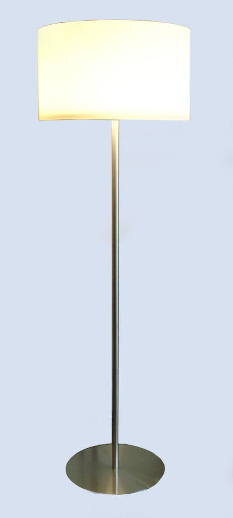lampy podłogowe na zamówienie