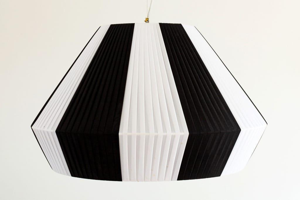 Lizbona Black&White