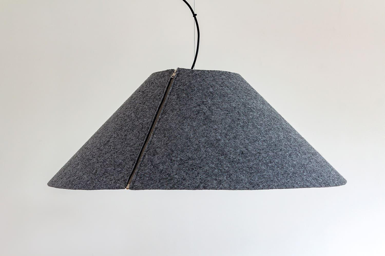 lampa wisząca na zamówienie