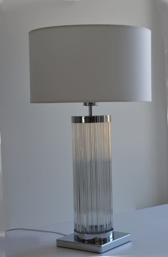 Warszawa lampa stojąca na zamówienie