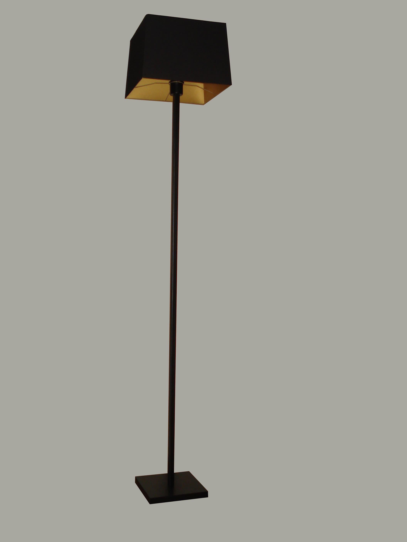 podłogowa lampa na zamówienie Warszawa