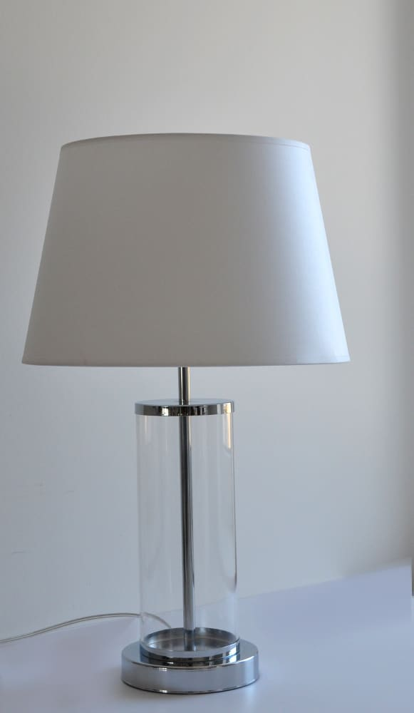 lampy stojące na zamówienie