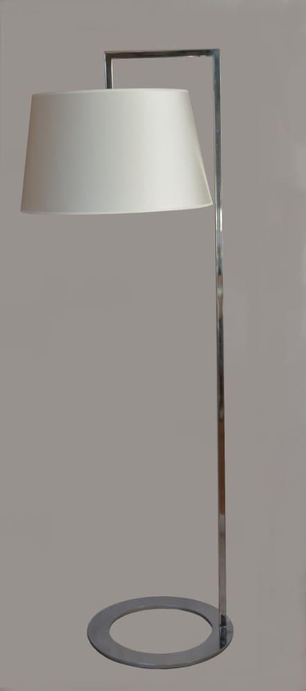 Warszawa lampy podłogowe na zamówienie