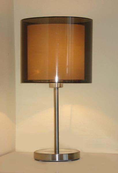 Warszawa lampa stołowa na zamówienie