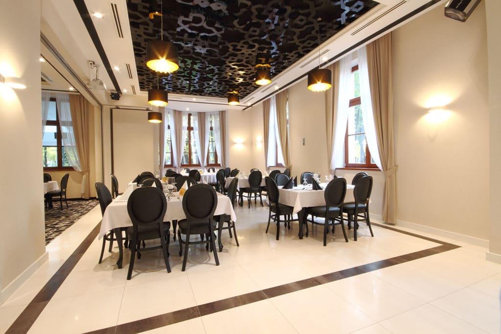 HOTEL-GORCZOWSKI_33