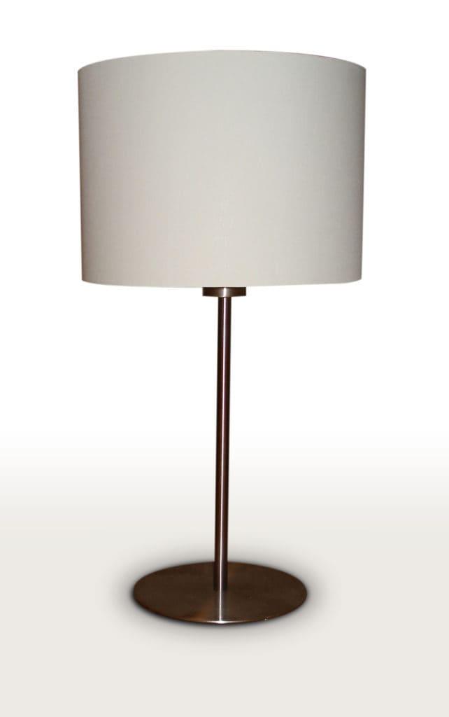 lampa stojąca na zamówienie