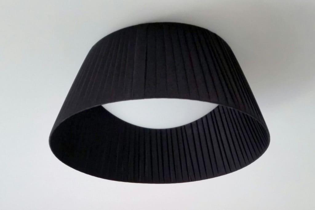 Andora Black