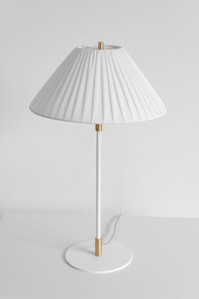 Lampka nocna Mandaryn